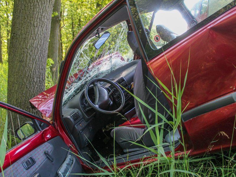 Accident de la route : tout savoir sur les procédures à suivre en cas de dommage corporel